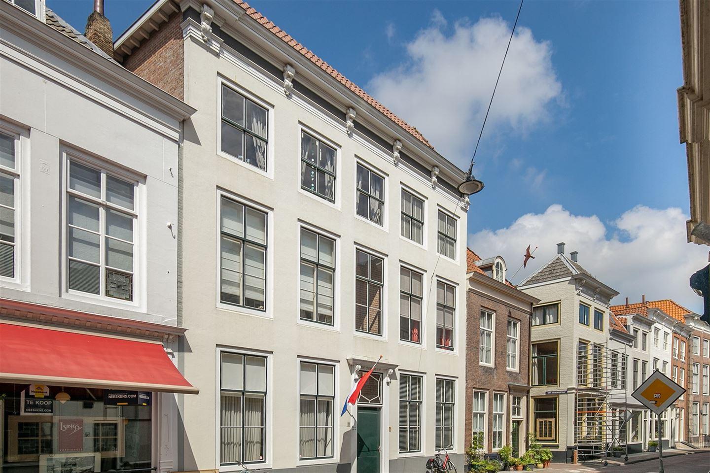 Bekijk foto 1 van Lange Noordstraat 49 C