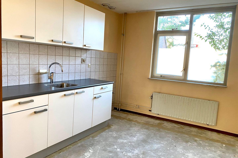 Bekijk foto 3 van Bodegravenstraat 44