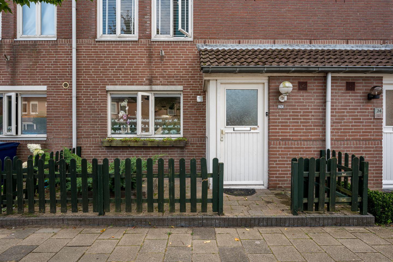 Bekijk foto 3 van Grondelstraat 26