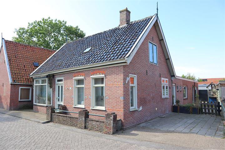 Dorpsstraat 46
