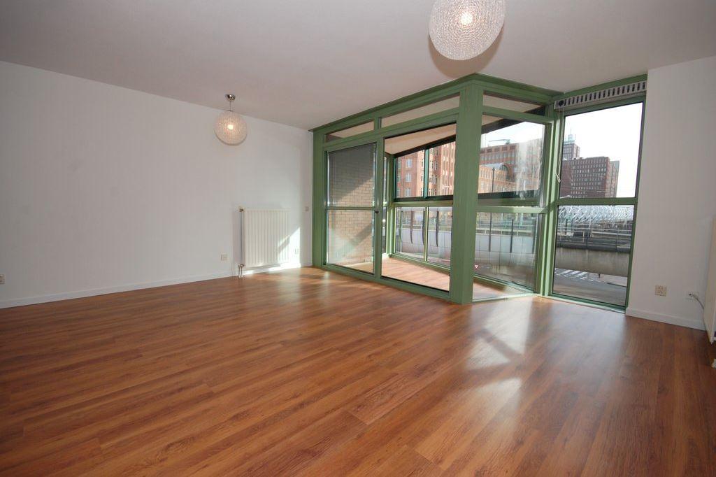 Bekijk foto 4 van Adelheidstraat 167