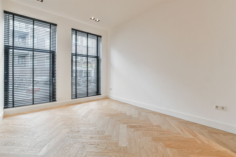 Bekijk foto 3 van Derde Oosterparkstraat 70 huis