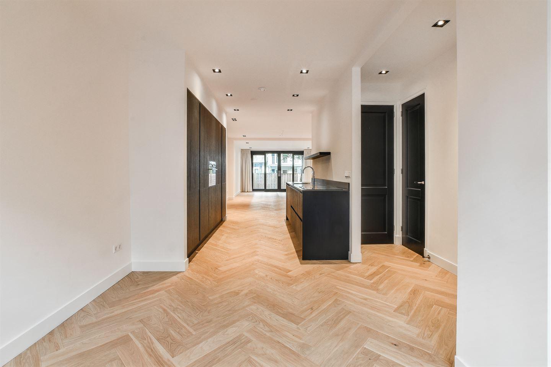 Bekijk foto 4 van Derde Oosterparkstraat 70 huis