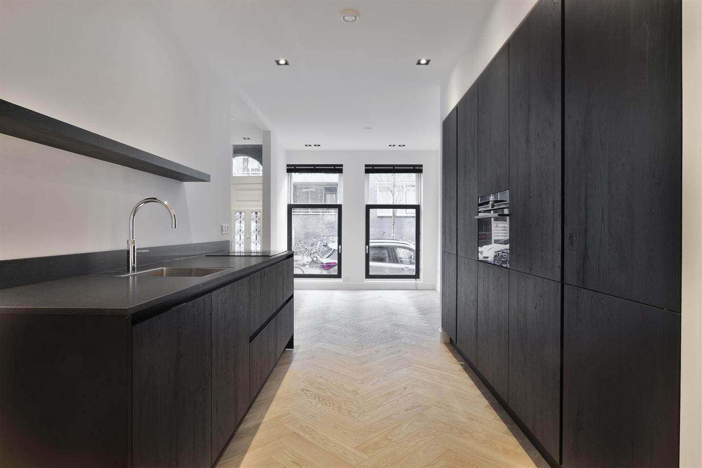 Bekijk foto 5 van Derde Oosterparkstraat 70 huis