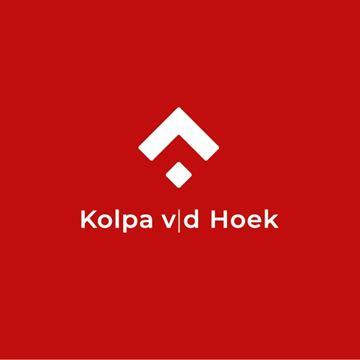 Kolpa van der Hoek Bedrijfsmakelaars