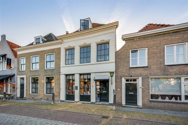 Voorstraat 53