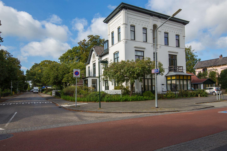 Bekijk foto 3 van Hoge Naarderweg 61