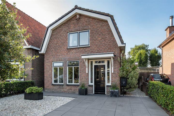 Karel Doormanstraat 77