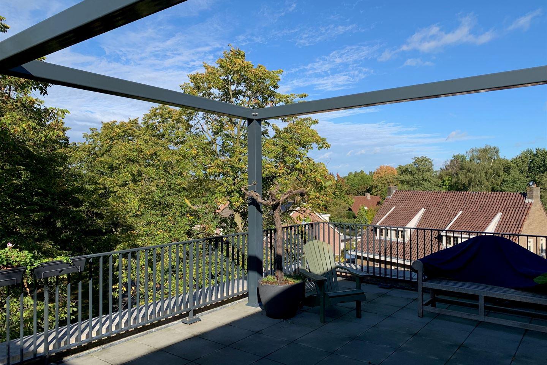 Bekijk foto 5 van Wilhelminaplein 39