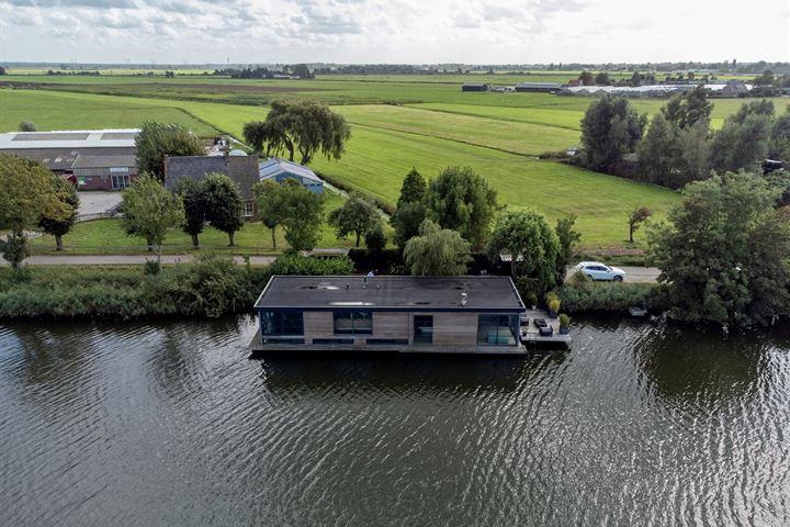 Lange Muiderweg 578