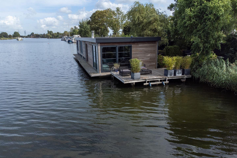 Bekijk foto 3 van Lange Muiderweg 578