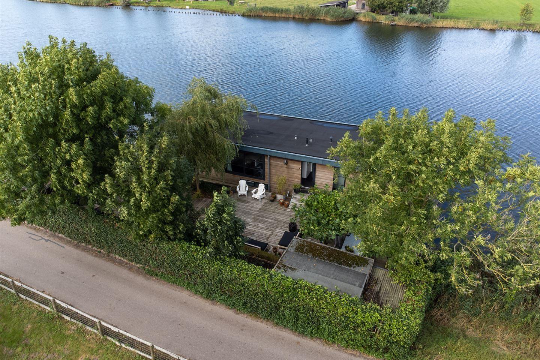 Bekijk foto 2 van Lange Muiderweg 578