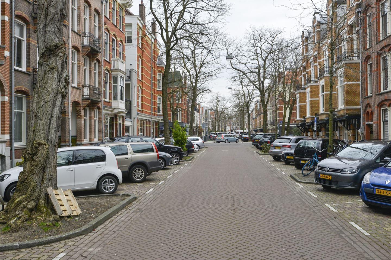 Bekijk foto 2 van Van Breestraat 78 - H