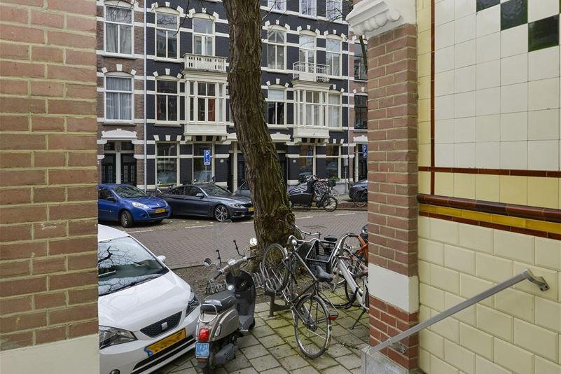 Bekijk foto 3 van Van Breestraat 78 - H
