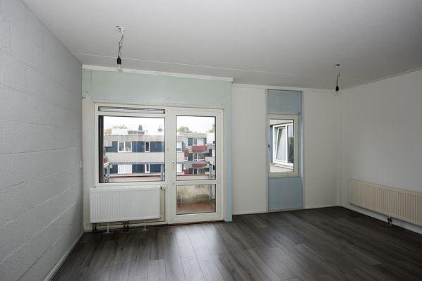 Bekijk foto 3 van Oelerweg 335