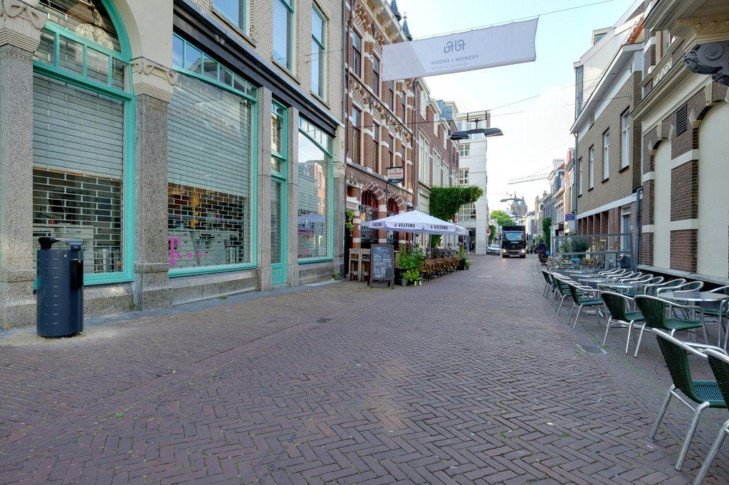 Bekijk foto 1 van Beekstraat 2 a