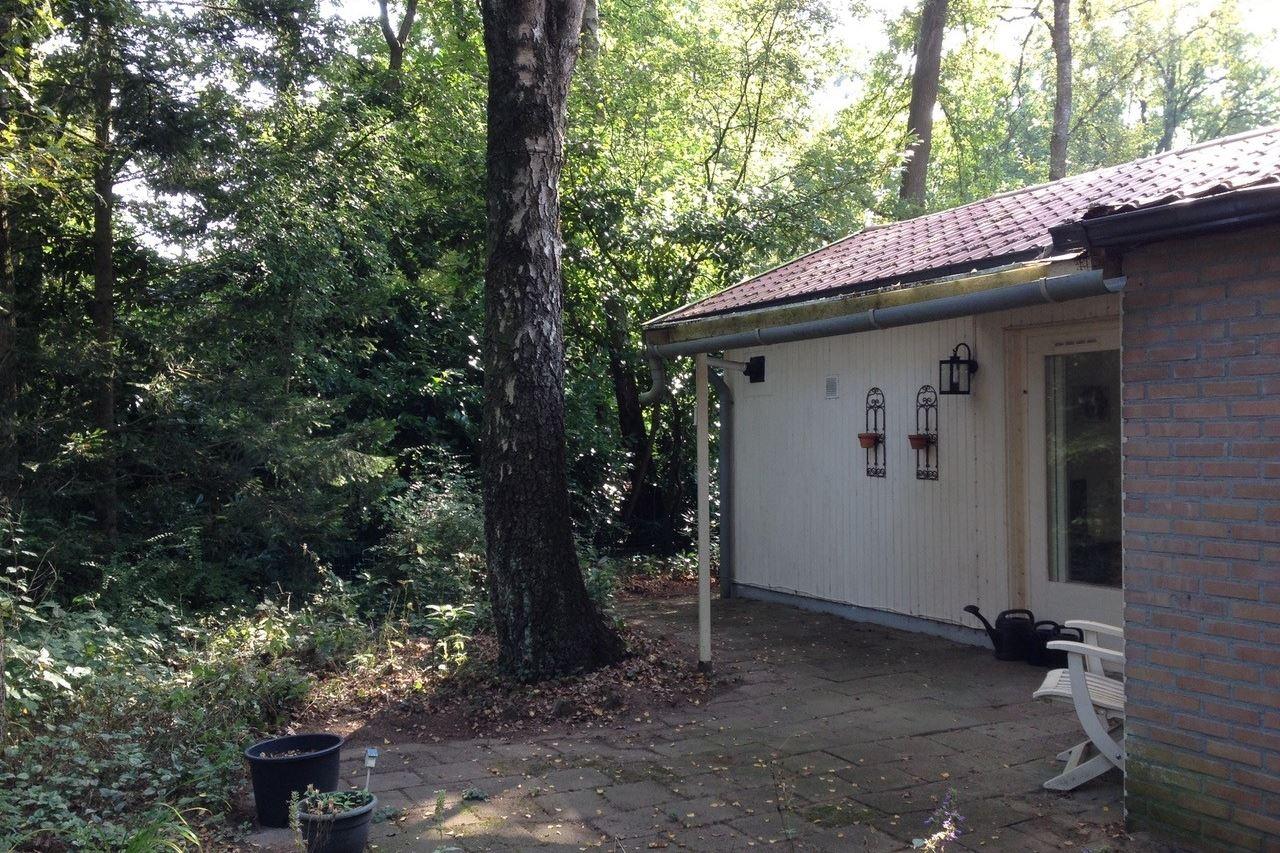 Bekijk foto 4 van Wittebergweg 16 H.55