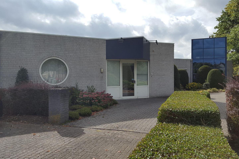 Bekijk foto 3 van Anjerstraat 2 B
