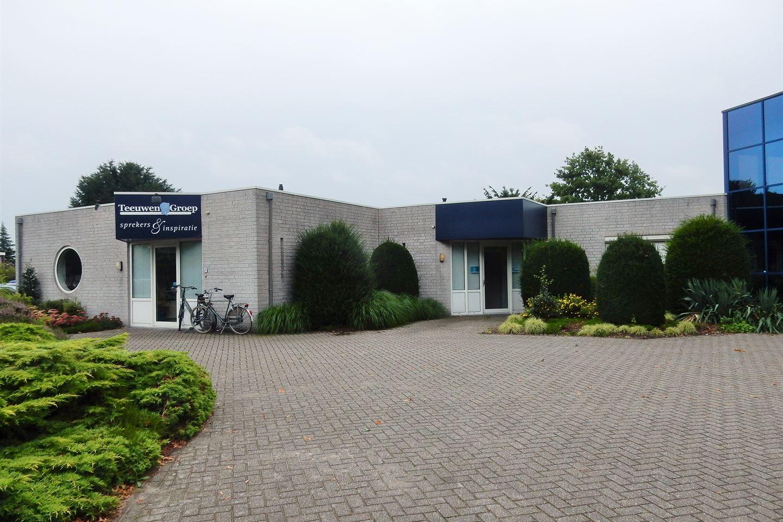 Bekijk foto 1 van Anjerstraat 2 B