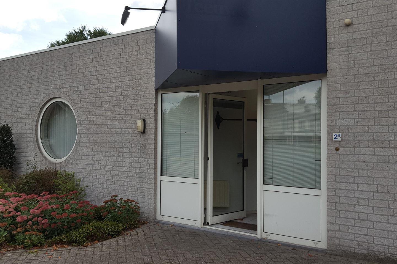 Bekijk foto 5 van Anjerstraat 2 B