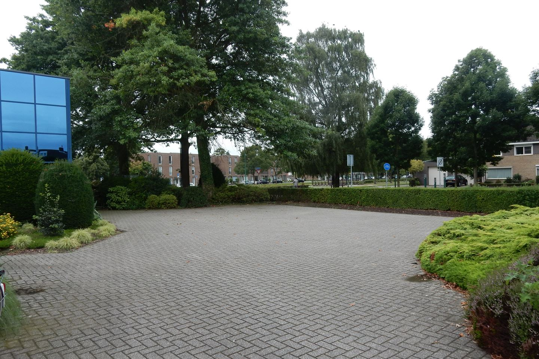 Bekijk foto 4 van Anjerstraat 2 B