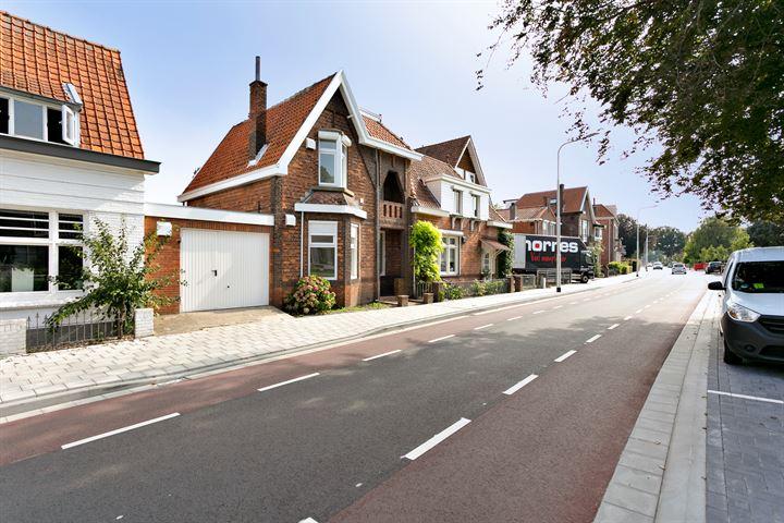 Tivoliweg 60