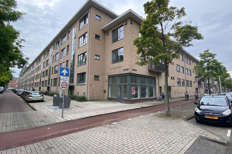 Bekijk foto 1 van Hofwijckstraat 43