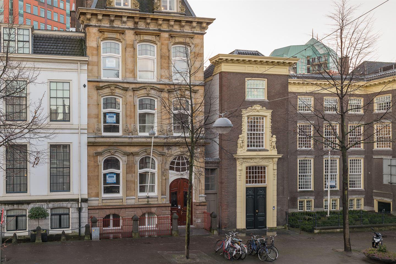 Bekijk foto 1 van Herengracht 21 C