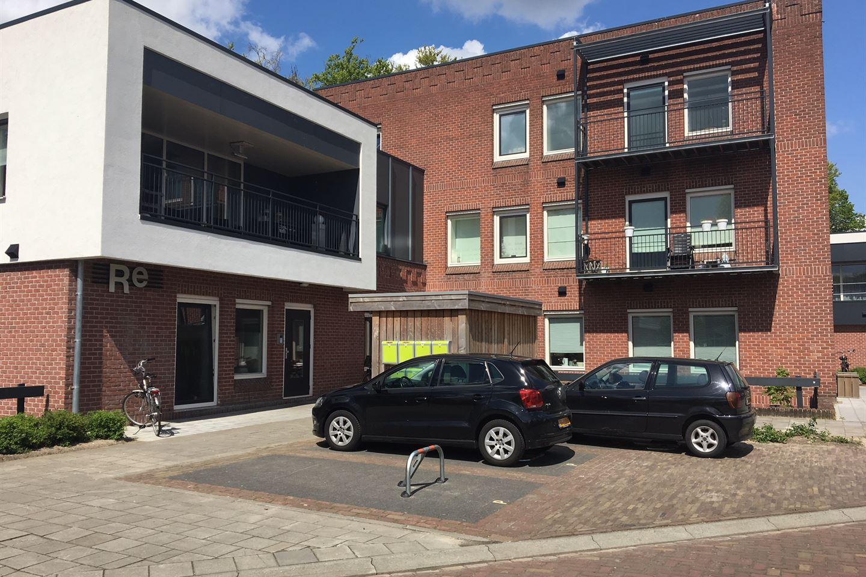 Bekijk foto 2 van Kapelstraat 123 A
