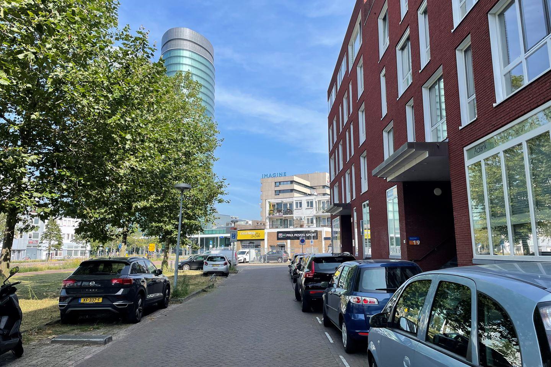 Bekijk foto 1 van Groenmarktstraat 19