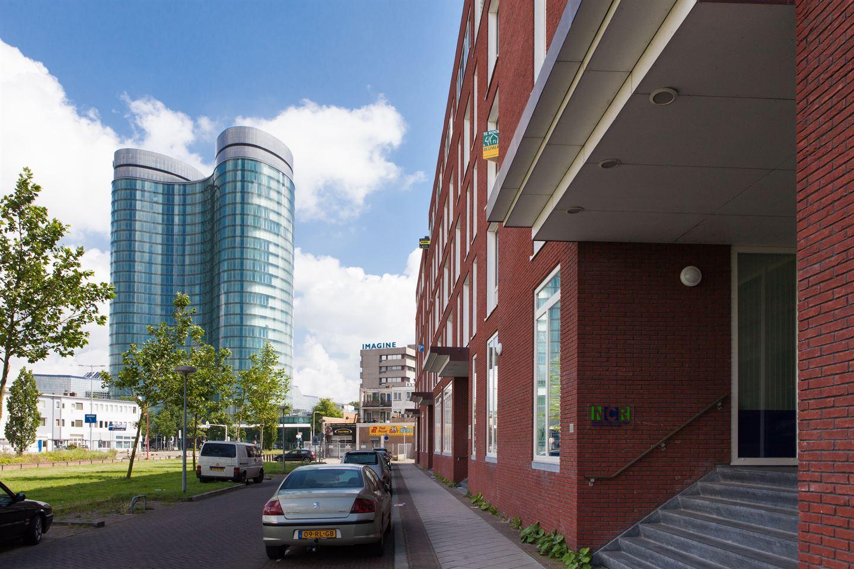 Bekijk foto 3 van Groenmarktstraat 19