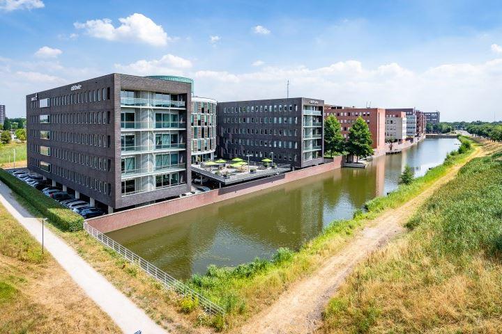 Zuiderzeelaan 53, Zwolle