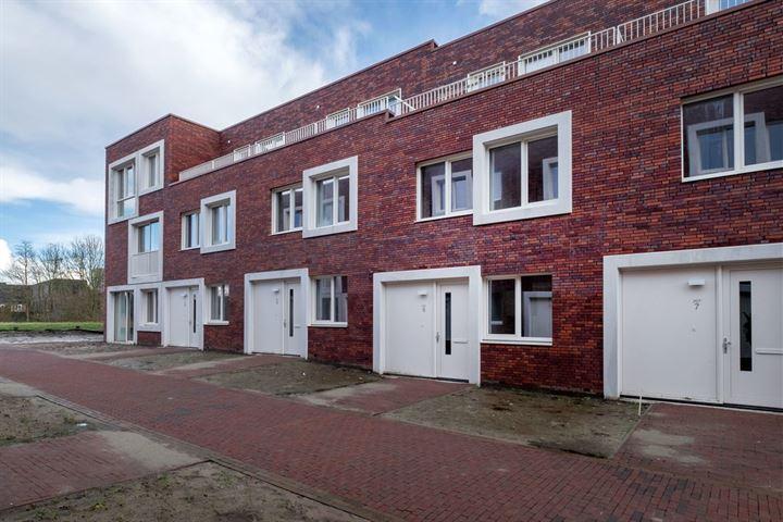 Friesestraatweg 205 -45