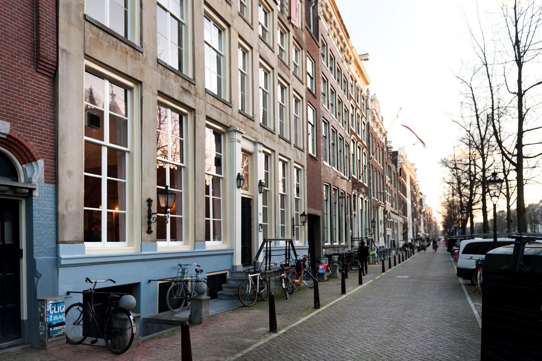Bekijk foto 5 van Keizersgracht 203