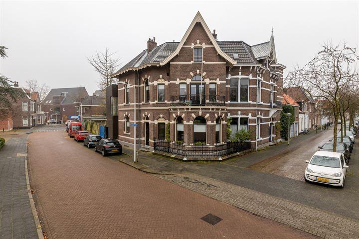 Zuiderkerkstraat 2 A