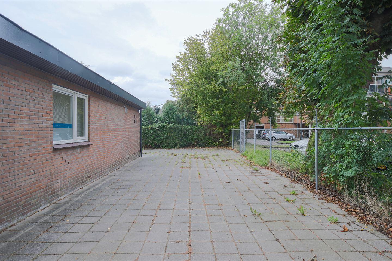 Bekijk foto 5 van Leeksterweg 16