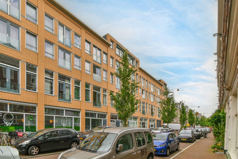Bekijk foto 1 van Van Oldenbarneveldtstraat 56 T