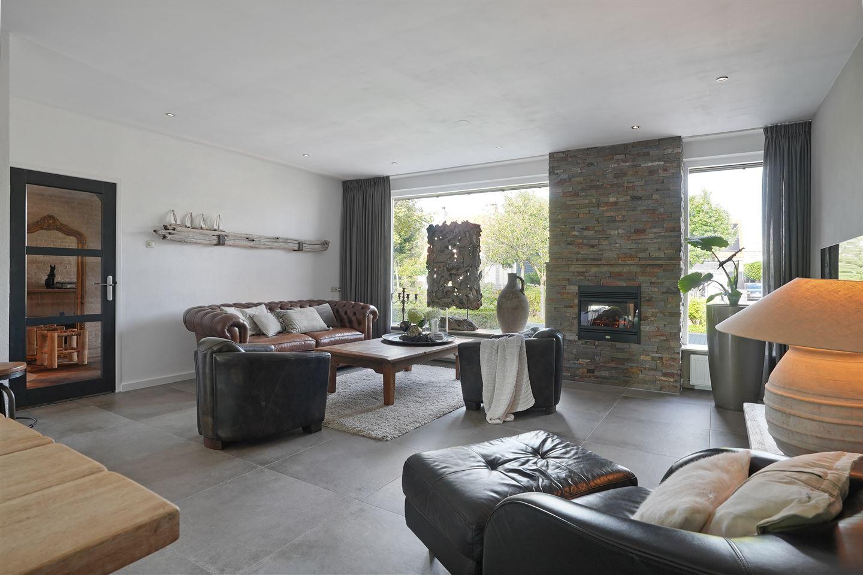 View photo 2 of Langendam 36