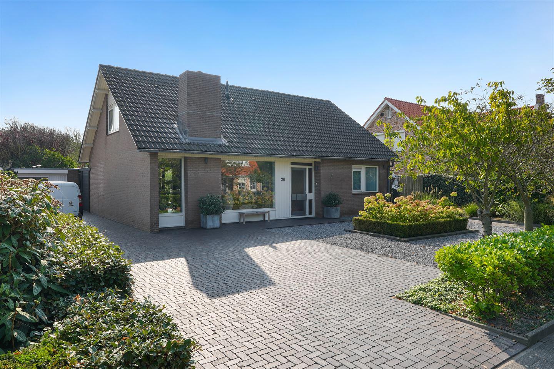 View photo 1 of Langendam 36