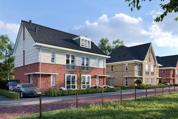 Loverbosch fase 3