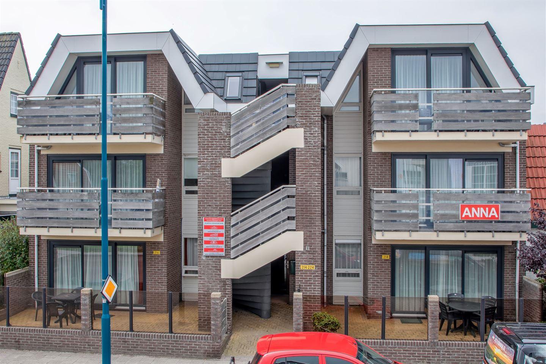 Bekijk foto 2 van Dorpsstraat 222