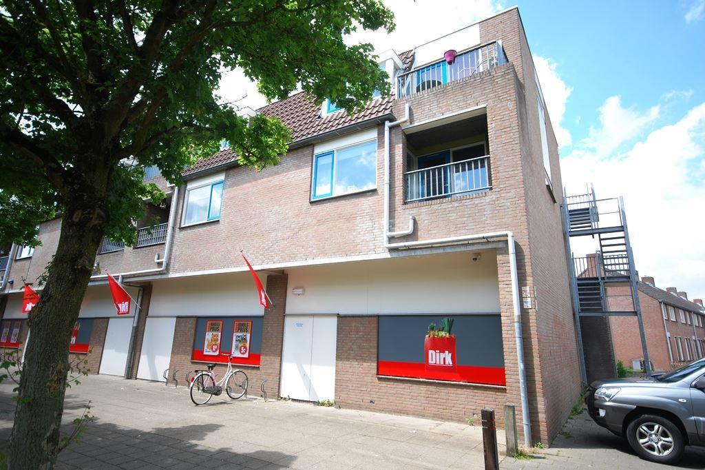 Bekijk foto 1 van Schoonhout 131