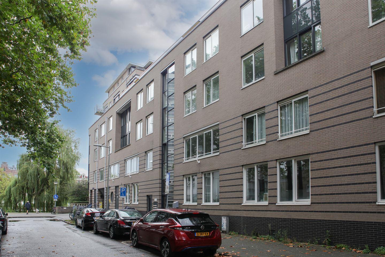 Bekijk foto 1 van Ir. Jakoba Mulderplein 76