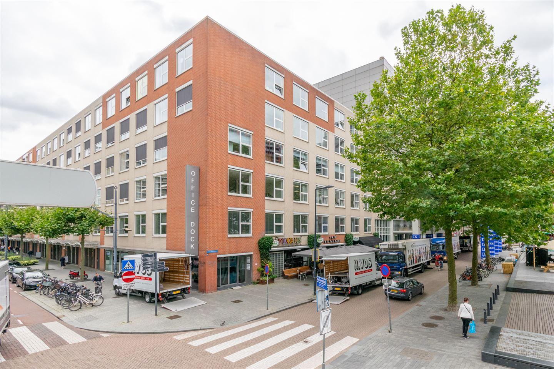 Bekijk foto 1 van Schouwburgplein 30-34