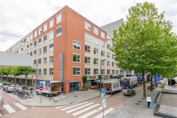 Schouwburgplein 30-34