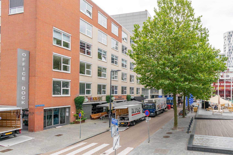 Bekijk foto 2 van Schouwburgplein 30-34