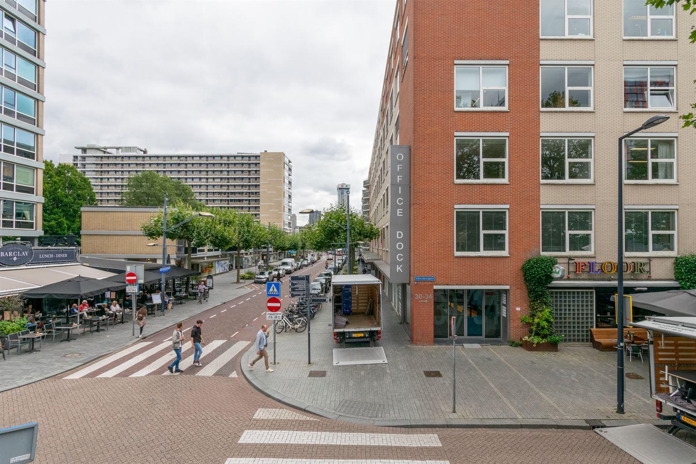 Bekijk foto 3 van Schouwburgplein 30-34