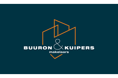 Buuron & Kuipers Makelaars