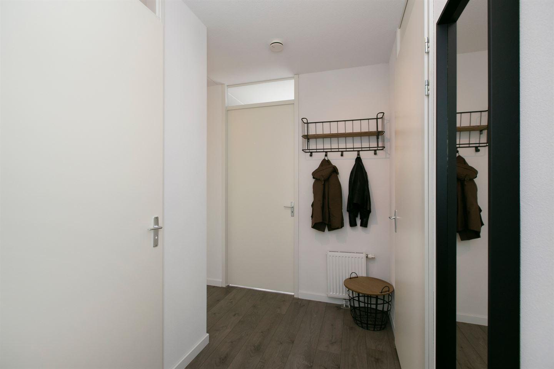 Bekijk foto 3 van Bandastraat 36
