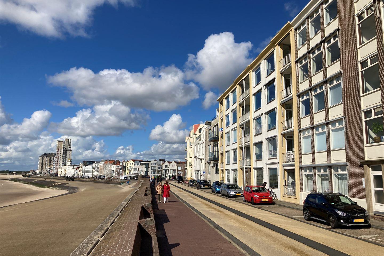 Bekijk foto 3 van Boulevard De Ruyter 374